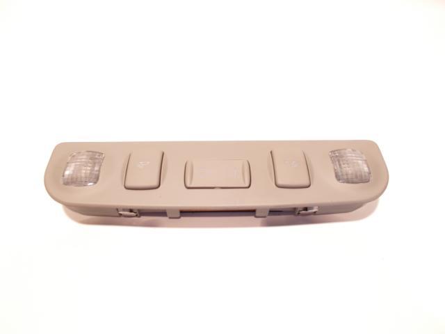 Mittelkonsole Armlehne Deckel Abdeckung Leder Für Audi A4 03-05 B7 02-07